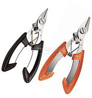 Рыболовные ножницы - кусачки для шнура