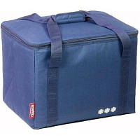 Термосумка Ezetil Keep Cool Beer Bag (4020716072203)