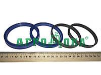 Ремкомплект цилиндра гидроподъемника (подъема навески) МТЗ 820-4625010-Б