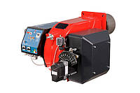 Газовые модуляционные горелки с менеджером горения Unigas P 65 MD ES ( 970 кВт )