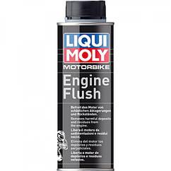 Промивка двигунів мотоциклів - Motorbike Engine Flush 0.25 л.