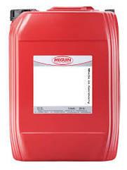 Синтетическое моторное масло MEGUIN MEGOL MOTORENOEL  ULTRA PERFORMANCE LONGLIFE 5w-40 4L 20л