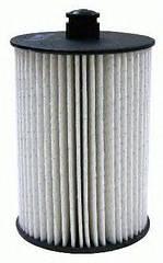 Топливный фильтр Filtron PE 973/1 WF 8313 на VW LT 28, 35, 46