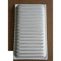 Воздушный (полиэфирный) фильтр на Chery Amulet