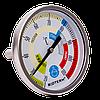 BIOTERM Термометр для дистилляции