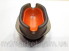 Пресовалка (молд) с кнопкой