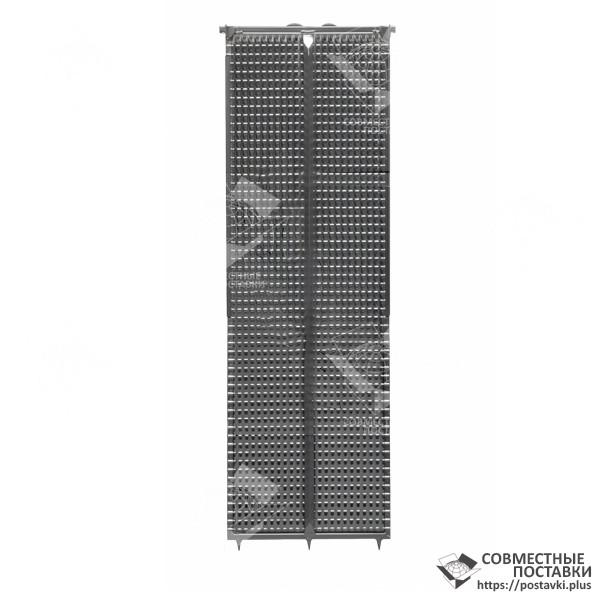 600-Sito CL 600112 Решето жалюзійне верхнє 1010x1735