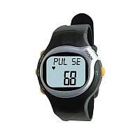 Пульсометр монитор сердечного ритма , наручные часы , фитнес трекер