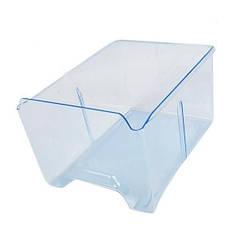 Ящик для овочів (правий/лівий) в холодильник Electrolux 2082004264