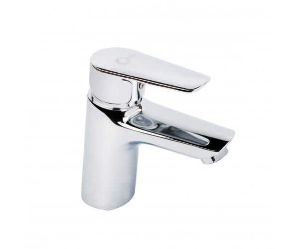 Смеситель для умывальника Q-tap Almera 001