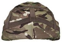 Чехол на каску MTP армии Британии, фото 1