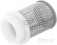 Фильтр Trento для обратного клапана
