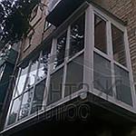 osteklenie_balkonov.jpg