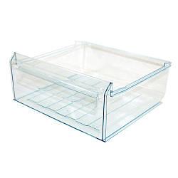 Ящик морозильної камери (верхній/середній) для холодильника Electrolux 2247137132
