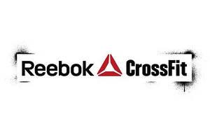 Стань частью  Reebok Crossfit