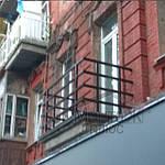 ograzhdeniya_dlya_balkonov.jpg