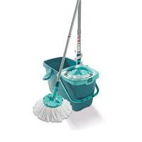 Набор для уборки clean twist mop 52019, фото 1