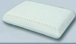Подушка ортопедическая LAGUNA Latex (Матролюкс-ТМ), фото 2