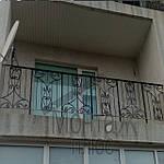 perila_dlya_balkonov.jpg