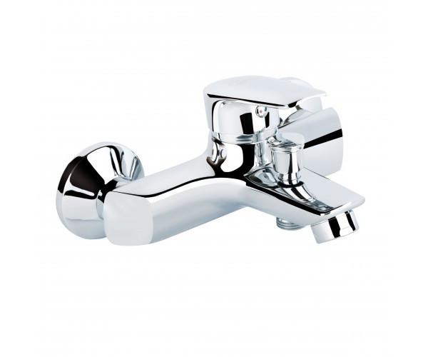 Смеситель для ванны Q-tap Tenso 006 euro product