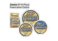Леска Steelon HP Hi-Power FC 100m 0.28mm