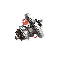 Картридж турбины ТКР6, Средняя часть турбины ТКР-6 6 00.01 МТЗ, ЮМЗ, Д-245, Картридж турбокомпрессора