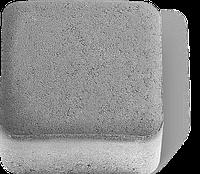 Лоток бетонный - графит