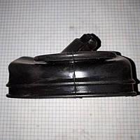 Пыльник под КПП Фиат ВАЗ 2101 2102 2103 2104 2105 2106 2107 Нива Тайга 2121 21213 Fiat Полонез