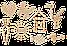 Конструктор из дерева Фантазия 60 Игротеко (10005), фото 10