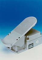 Педальный переключатель P7/PP7 W. GESSMANN GmbH (Гессманн), фото 1