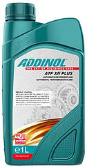 Addinol ATF XN Plus  1л