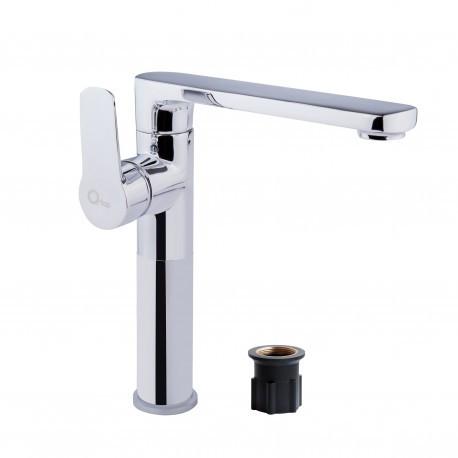 Смеситель на кухню Q-tap Eco 007 euro product