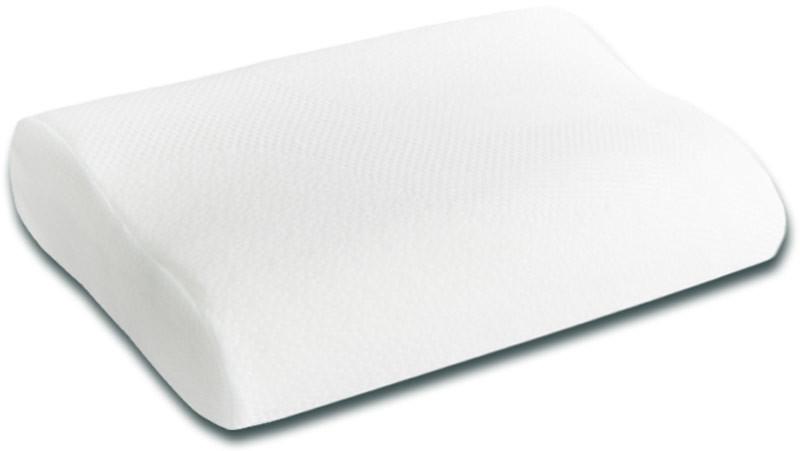 Подушка ортопедическая BRITTA Memory с охлаждающим эффектом (Матролюкс-ТМ)