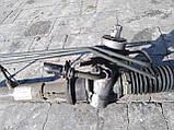 Рулевая рейка Nissan Primera P11 P10 Ниссан Примера 1990-1996-2001г.в, фото 5