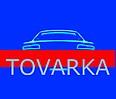 TOVARKA