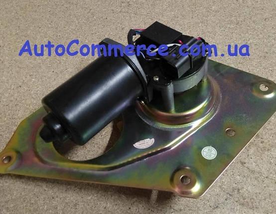 Мотор стеклоочистителя FOTON 3251/2 (Фотон 3251/2), фото 2
