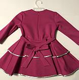 Платье для девочки р.98, фото 3