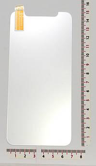 Защитное стекло 2.5D IPhone XR
