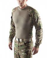 Негорючая боевая рубашка Massif Army Combat Shirt  , фото 1