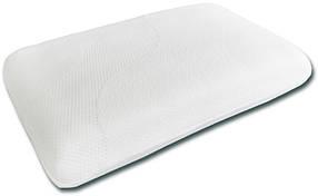 Подушка ортопедическая DOMINIQUE Memory с охлаждающим эффектом (Матролюкс-ТМ)