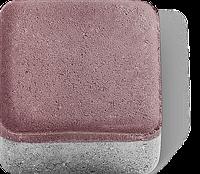 Лоток бетонный - венге, фото 1