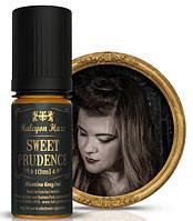 Ароматизатор Halcyon Haze Sweet Prudence 10 мл.
