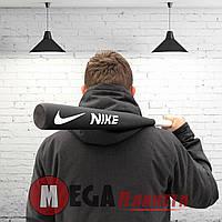 Бейсбольная бита Найк / Nike