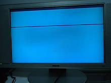 Телевізор Philips 23PF9946 на запчастини (LC230W01-A2K8)