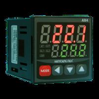 ПИД-регулятор температуры AX4 (48x48)