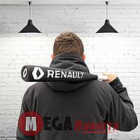 Бейсбольная бита Рено / Renault