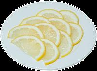 Лимон 50г