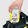 Минимойка высокого давления Karcher K 7 Premium Full Control Plus Home (1.317-133.0), фото 5