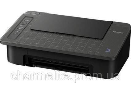 Принтер А4 Canon PIXMA E304