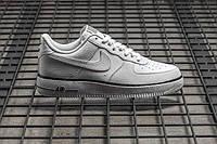 "Мужские кроссовки реплика Nike Air Force 1 Low ""White Pivot Pack"" , фото 1"